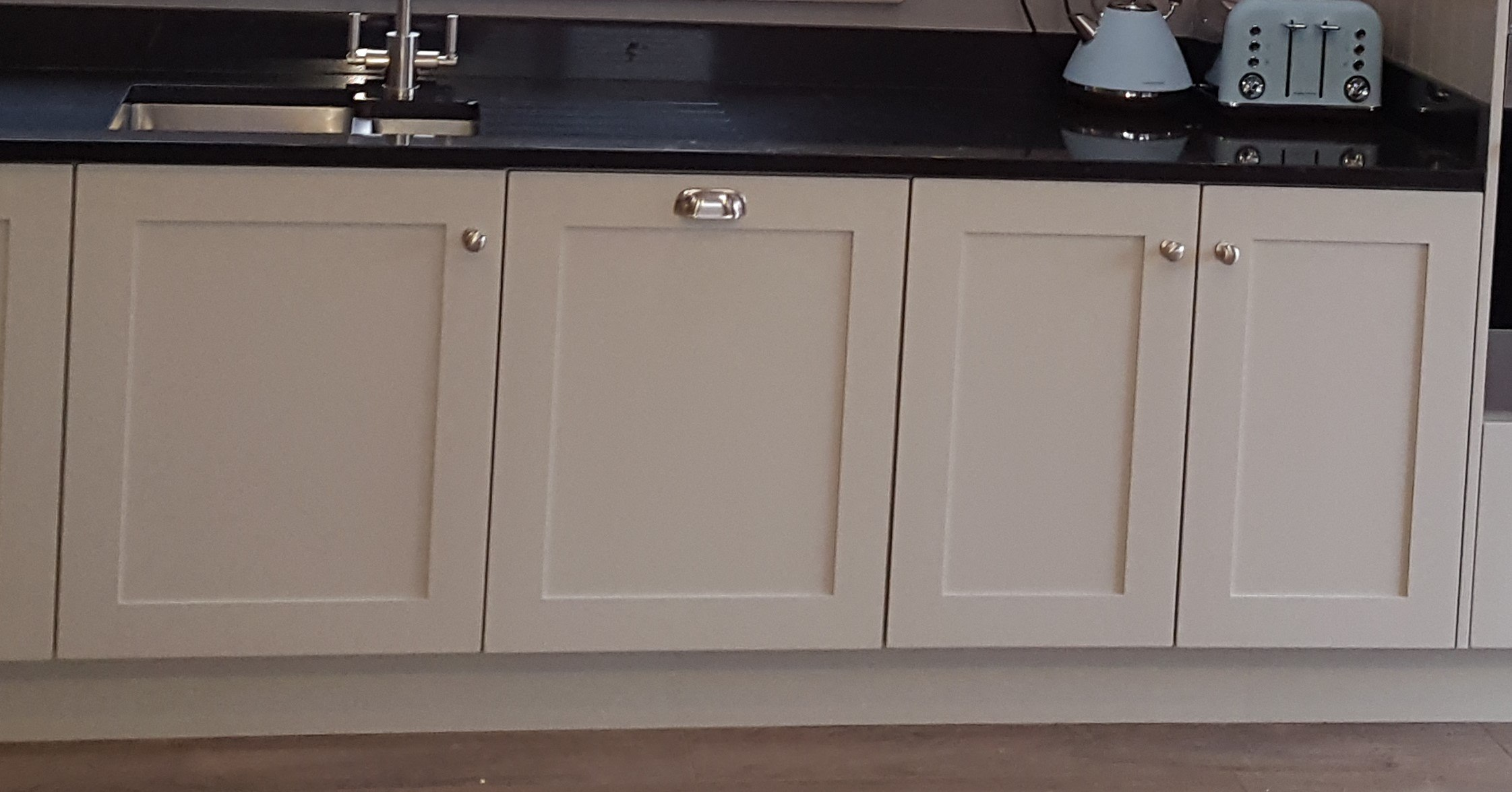 news from karl cullen fitted furniture hand crafted kitchens in